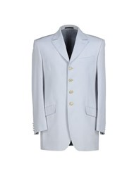 Carlo Pignatelli Cerimonia Suits And Jackets Blazers Men