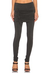 Riller And Fount Wiley Legging Charcoal
