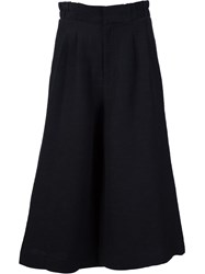 Apiece Apart 'Taiyana Wabi' Pants Black