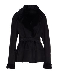 Michalsky Coats And Jackets Jackets Women