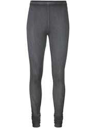 Humanoid 'June' Trousers Grey