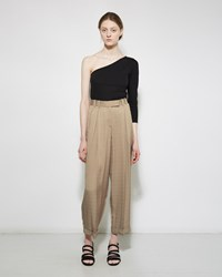 The Row Lussay Pant