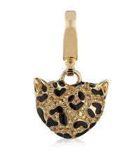 Theo Fennell Baby Leopard 'Art Charm Female