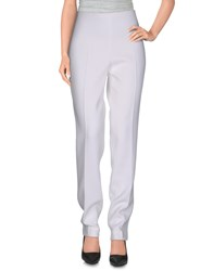 Michael Kors Trousers Casual Trousers Women White