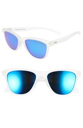 Oakley Women's 'Moonlighter' 53Mm Sunglasses