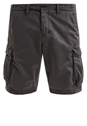 Gap Shorts Dark Grey Dark Gray