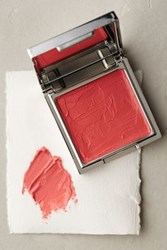 Anthropologie Face Stockholm Creme Blush Cannes One Size Makeup