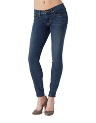 Big Star Polaris Alex Skinny Jeans