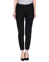 Fay Trousers Casual Trousers Women Black