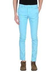 Be Able Infinity And Beyond Casual Pants Ivory