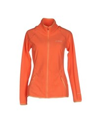 Columbia Topwear Sweatshirts Women