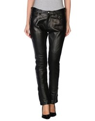 Moschino Trousers Casual Trousers Women