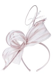 Dorothy Perkins Nude Bow Hair Accessories Nude