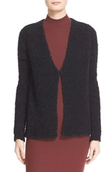 Atm Anthony Thomas Melillo Women's Boucle Knit Cardigan