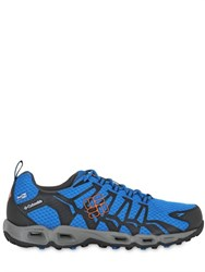 Columbia Ventrailia Outdry Outdoor Sneakers