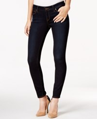 Lucky Brand Lolita Skinny Jeans El Monte Wash