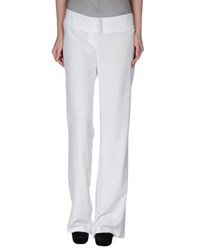 Pf Paola Frani Trousers Casual Trousers Women