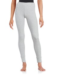 Ugg Goldie Fitted Leggings Light Grey