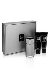 Dunhill London 'Icon' Set 170 Value
