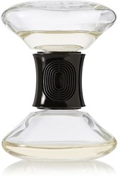 Diptyque Baies Hourglass Scented Room Diffuser Colorless