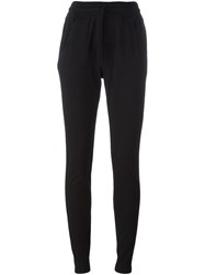 Lareida 'Frida' Track Pants Black