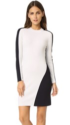 Rag And Bone Cecilee Dress Ivory