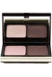Kevyn Aucoin The Eye Shadow Duo No. 211