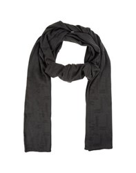 G Star G Star Raw Accessories Oblong Scarves Women