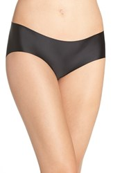 Commando Women's 'Luxe' Satin Briefs