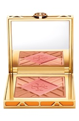 Tory Burch 'Divine' Bronzer Blush And Highlighter Palette