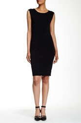 Zac Posen Patty Bodycon Dress