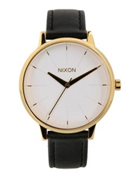 Nixon Wrist Watches White