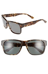 Men's Raen 'Yuma' 57Mm Sunglasses