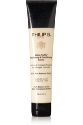 Philip B White Truffle Nourishing And Conditioning Creme 178Ml