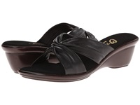 Onex Trista 2 Black Women's Shoes