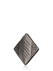Alice Made This Aldringham Silver Pin