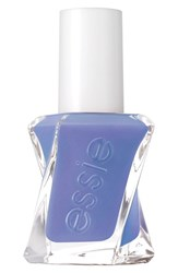Essie 'Gel Couture' Nail Polish Labels Only
