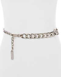 Ivanka Trump Chain Belt