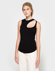 Lna Droplet Tank In Black