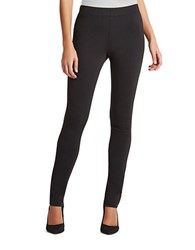 Bcbgeneration Zip Cuff Ponte Leggings