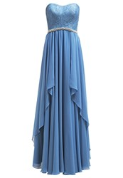 Laona Cocktail Dress Party Dress Powder Blue