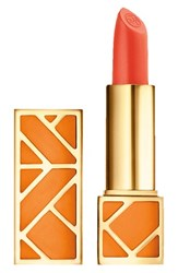 Tory Burch Lip Color Pretty Baby
