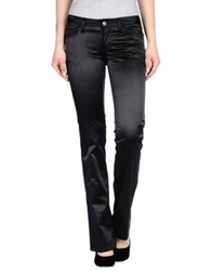 Seven London Seven Casual Pants Black