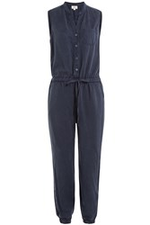 Ag Adriano Goldschmied Jumpsuit Gr. S