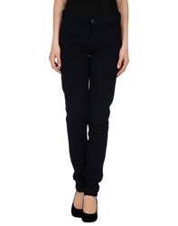 Tag Elements Trousers Casual Trousers Women