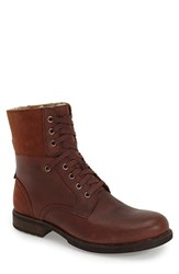 Men's Ugg Australia 'Larus' Water Resistant Boot