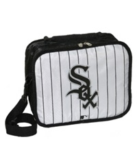 Concept One Chicago White Sox Lunch Bag