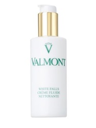 Valmont White Falls Cleansing Cream 4.2 Oz. No Color