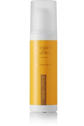Margaret Dabbs Intensive Hydrating Hand Lotion 200Ml