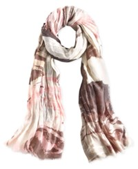Collection Xiix Ciao Travel Scarf Neutral